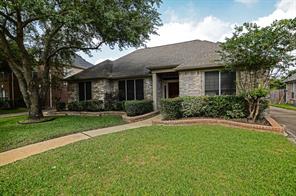 11147 Hillside Glen, Houston, TX, 77065