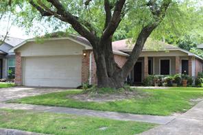 9651 Yearling, Houston TX 77065