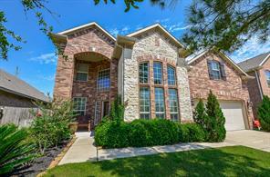 24634 Wild Oak Lake, Katy, TX, 77494