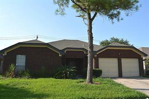 4626 Stonemede, Friendswood, TX, 77546