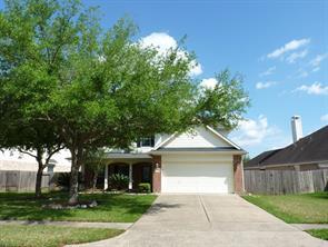 26635 Summerbend Hollow, Katy, TX, 77494