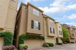 9109 Harbor Hills Drive, Houston, TX 77054