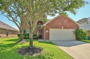 22034 Field Green Drive, Cypress, TX 77433