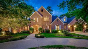 44 Waterford Lake, The Woodlands, TX 77381