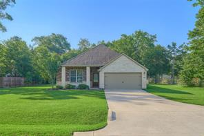 9130 Red Stag, Conroe, TX, 77303