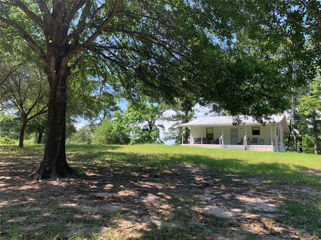 148 Old Sign Road, Midway, TX 75852