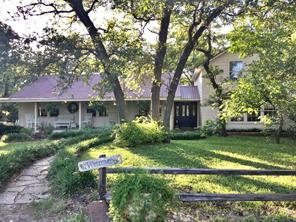 1793 County Road 359, Gause, TX 77857