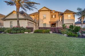 509 Northview  Drive, Friendswood, TX 77546