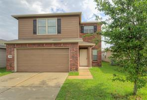1814 Howth Avenue, Houston, TX, 77051