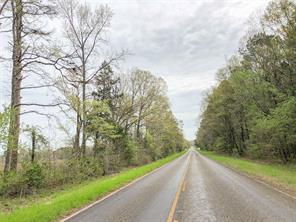0 Fm 130, Hughes Springs, TX 75656