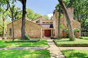 16502 Craighurst Drive, Houston, TX 77059