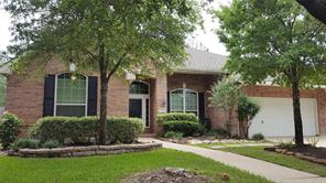 17102 Cobble Shores Drive, Tomball, TX 77377