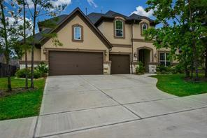 33919 Mill Creek, Pinehurst, TX, 77362