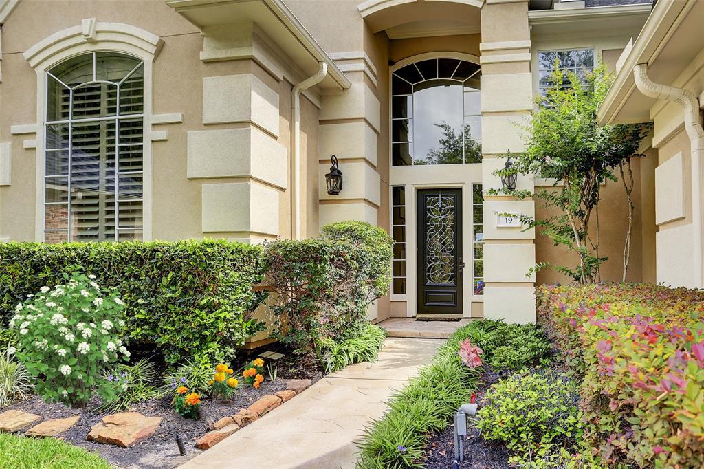 Avalon Homes for Sale - Sugar Land Neighborhoods and Real