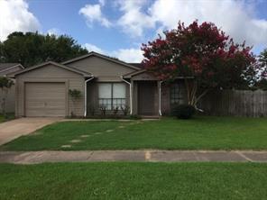 24115 Kennedy Ranch, Hockley, TX, 77447