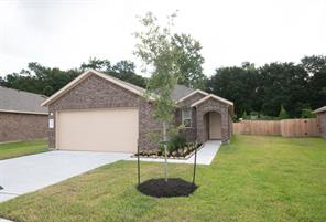 23822 Bluewood Trace, Tomball, TX 77375
