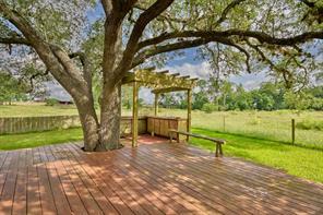 3225 Post Oak Road, La Grange, TX, 78945