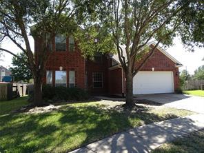 15314 Wild Timber, Cypress, TX, 77433