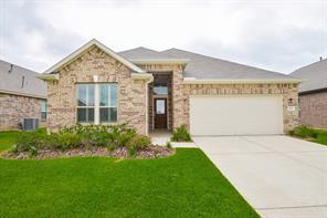 25322 Farmdale, Richmond, TX, 77406