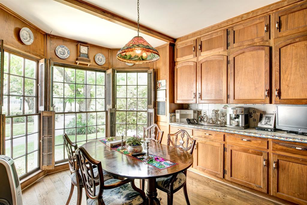 2012 Rice Boulevard, Houston, TX 77005 | Greenwood King Properties