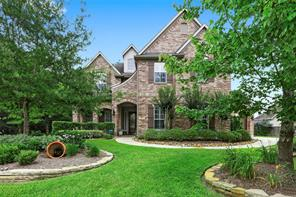 14 Folklore, The Woodlands, TX, 77389