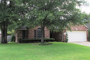 6410 Cobble Manor Lane, Spring, TX, 77379