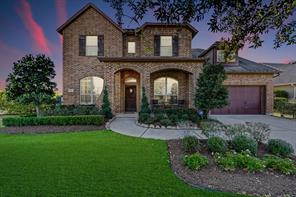 5131 Sugarberry Cres, Fulshear, TX 77441