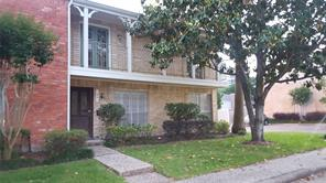 1641 Sam Houston