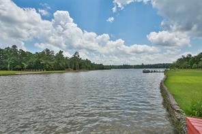 19903 Country Lake