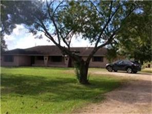 16410 Highway 36, Needville, TX, 77461