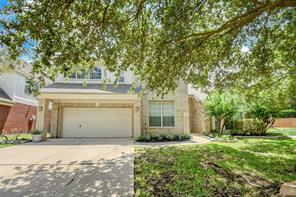 13602 Anderson Woods, Houston, TX, 77070