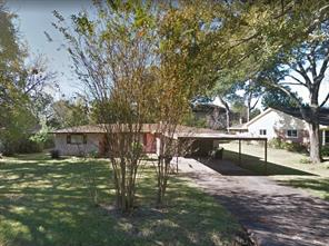 1425 Adkins, Houston TX 77055