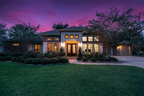 5667 Westerdale Drive, Fulshear, TX 77441