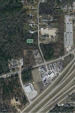 610 Mckinney, Crosby, TX, 77532