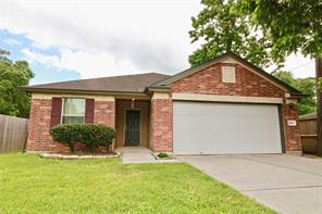 5112 Firnat, Houston, TX, 77016