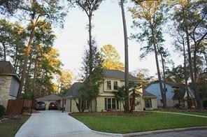 15326 Poplar Grove, Houston, TX, 77068