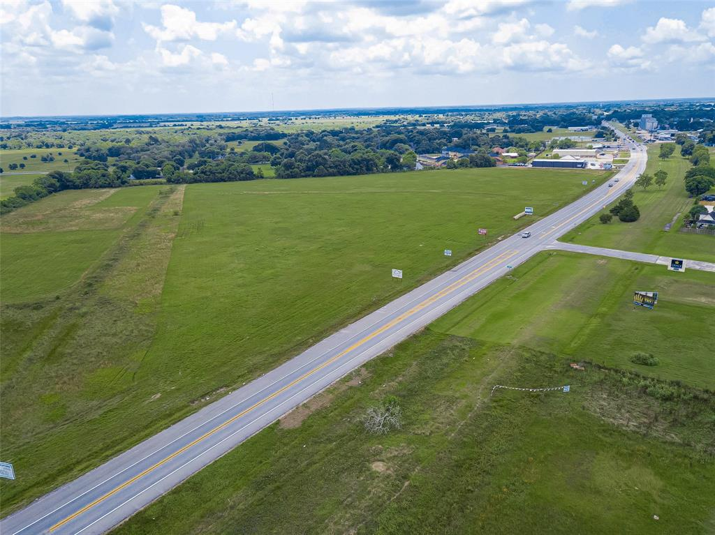 0 Highway 36, Needville, TX 77461