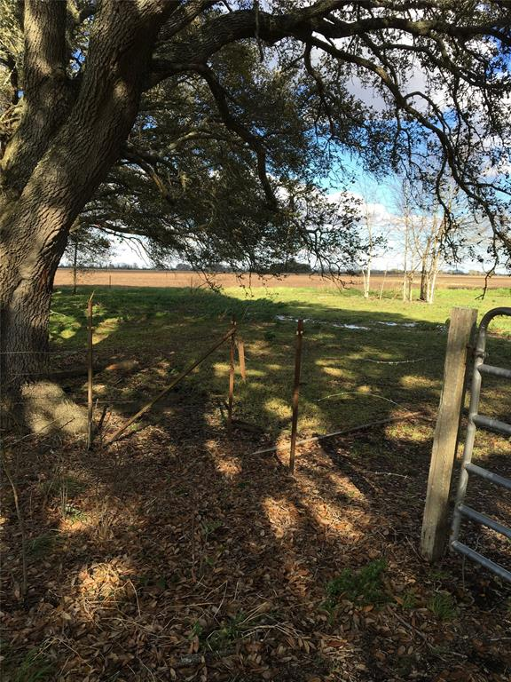 10227 Boone Road, Needville, TX 77461