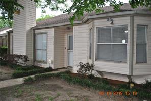 9166 Wildcrest, Houston, TX, 77099