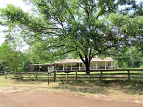 12549 County Road 112, Centerville, TX, 75833