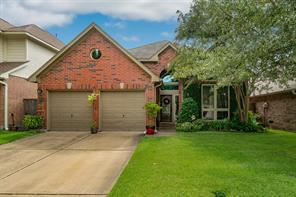 1235 Muirfield Place, Houston, TX 77055