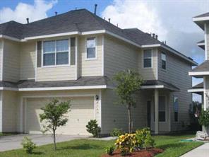 8743 Thistlemoor, Houston, TX, 77044