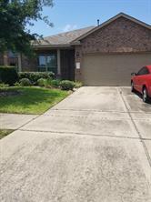 13914 Long Meadow, Houston, TX, 77047