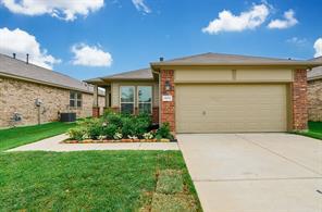 18531 Espada Street, Houston, TX 77084