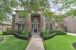 13910 Hickory Meadow Court, Houston, TX 77044
