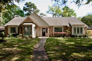 5315 Old Lodge, Houston, TX, 77066