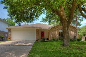 1727 Havelock, Spring, TX, 77386