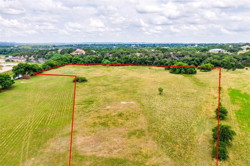 TBD - 756 Lucky Ridge, Bandera, TX 78003