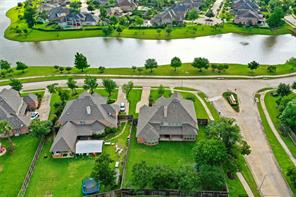9118 Geddes Grove, Missouri City, TX 77459