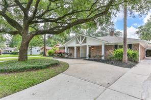 14103 Woodthorpe, Houston, TX, 77079